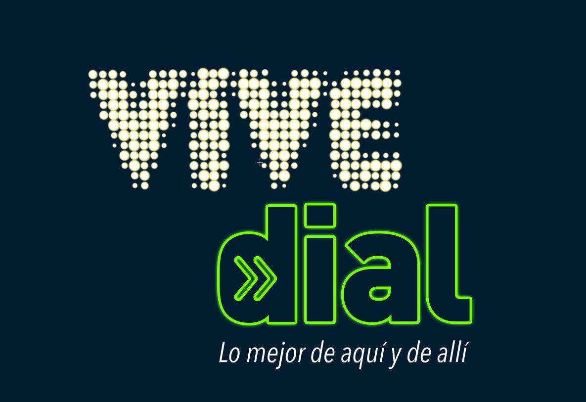 Concierto Vive Dial Wizink Center Madrid 09/09/17 ( FOTOS)