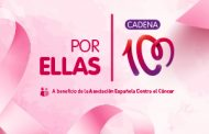 Concierto Por Ellas 04/11/17 Wizink Center Madrid