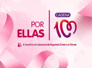 Photocall Concierto Por Ellas Wizink Center Madrid 04/11/17 ( FOTOS )