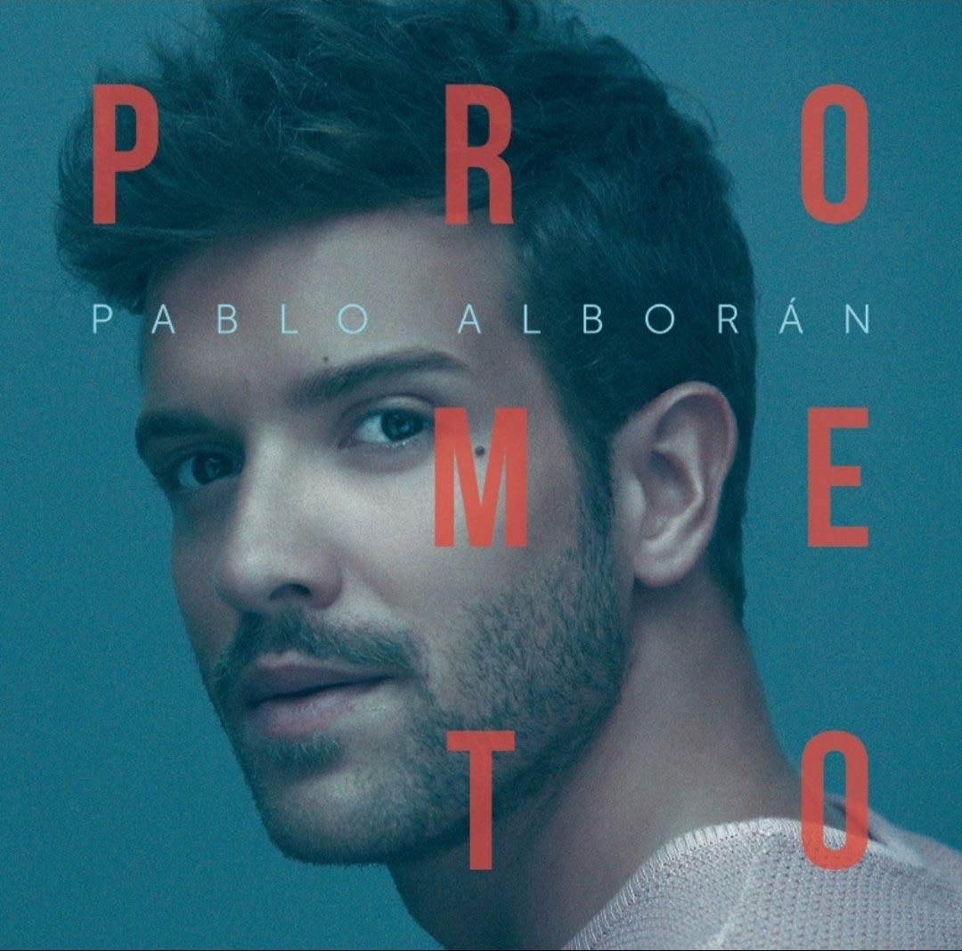 """Presentación Disco """"PROMETO"""" de Pablo Alborán Fundación Francisco Giner De Los Rios Madrid 17/11/17 ( FOTOS )"""