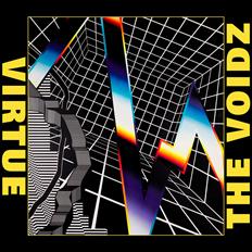 THE VOIDZ COMPARTEN