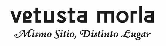 VETUSTA MORLA lleva al norte de Europa la gira Mismo Sitio, Distinto Lugar