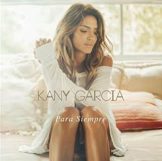 KANY GARCIA ESTRENA NUEVO SINGLE Y VIDEOCLIP ::