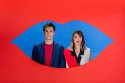 REYKO, el dúo español que revoluciona internet con su