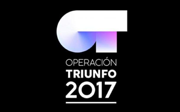 Concierto Operación Triunfo Palacio Vistalegre 16/03/18 ( FOTOS )