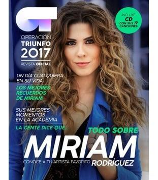Firma Miriam Rodríguez Operación Triunfo Carrefour Gran Via Hortaleza 17/03/18 ( FOTOS )