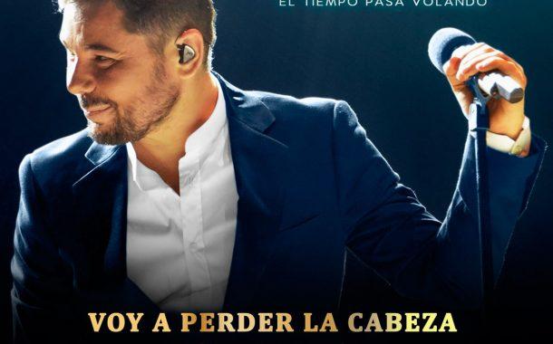 Miguel Poveda Nos Presenta Su Ultimo Disco 27/11/18( FOTOS )