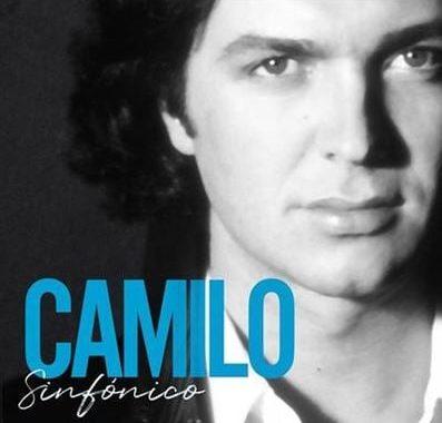 Camilo Sexto Presenta Su Ultimo Disco 20/11/18 ( FOTOS )